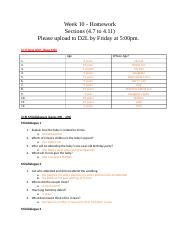 Week 10 Homework Student Copy.docx