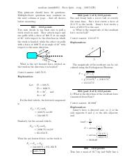 Force Quiz-solutions.pdf