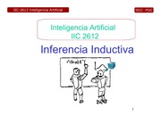 Inferencia Inductiva