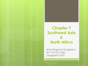 Chapter%207%20-%20Southwest%20Asia%20and%20North%20Africa