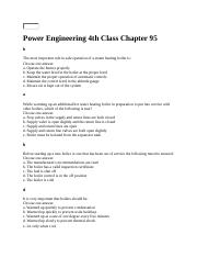 Power Engineering 4th Class Chapter 95.docx