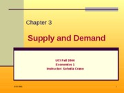Chapters+3++9-29-2006+