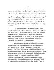 My 3 page story.docx
