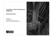 WORK1003 - 2 Introducing Theory - BB - 1 per page.pdf