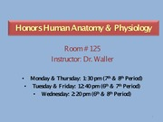 000 12 Sept 2014 Histology Intro to class Moodle