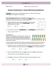 Student_Exploration__Hardy-Weinberg_Equilibrium_Gizmo_1 ...