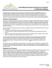 Outbreak-Guidelines-School-Child-Care-Settings