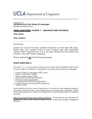 LING_1_Lesson_7_Essay-161-2.docx