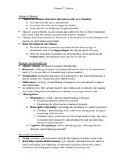 Chapter 7.1 Notes.docx