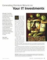 seven-eleven IT Investments.pdf
