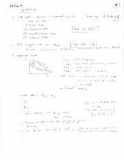 Lecture_8_notes