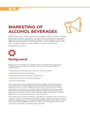 IARD-Policy-Reviw-Marketing-of-Alcohol-Beverages-2018.pdf