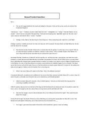 an analysis of the book the chrysalids The chrysalids book summary and study guide  detailed plot synopsis  reviews of the chrysalids  the review of this book prepared by anonymous.