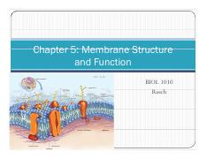 BIOL 1010 Chapter 05 Membrane Structure and Function students.pdf