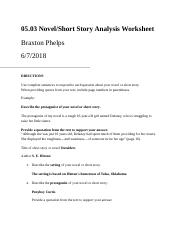 05.03 Novel Analysis Worksheet_Braxton.rtf