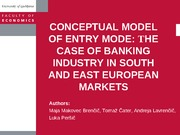 CONCEPTUAL_MODEL_OF_ENTRY_MODE_THE_CASE_OF_BANKING_INDUSTRY_IN_...