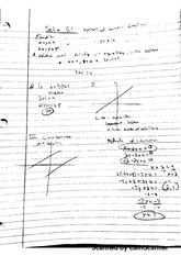 College algebra systems of linear equations