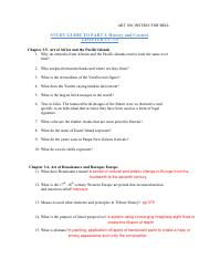 PART 3 CH 3.5 and 3.6 Study Guide.pdf