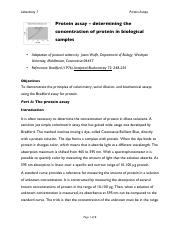 Lab07 -- ProteinAssays.pdf