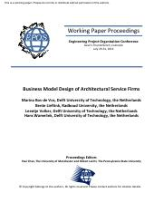 Business_Model_Design_of_Architectural_S.pdf