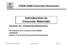CVEN3304_Lecture 2c_Slides_Greyscale