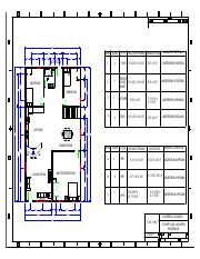 Floor Plan Graphics-Model.pdf