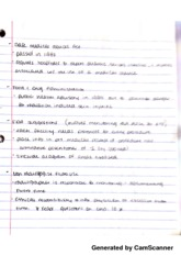 Intro._Ch_10_Notes
