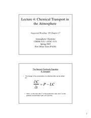 CHEM-5151_S05_L4_Transport2