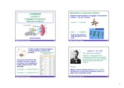 CHEM2056 Lectures 5&6 2013_notes_4pp