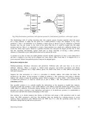 OPERATING_SYSTEMS_All_Notes_2_of_2.pdf