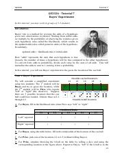 tutorial7-bayesexperiment.pdf