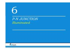 6_PNjunction3_Illuminated_2014.pdf