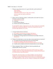 BME311 Recitation 4 Answer Key.pdf