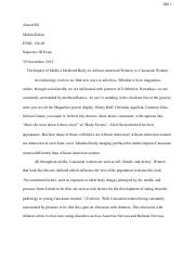 SequenceIIIEssay-2.pdf