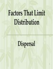 Chapter 3 - Dispersal 100809.pdf