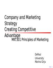 Chapter2AND18-Strategic Planning.ppt