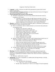 ling final exam study guide 2.docx