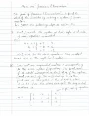 Gaussian-elimination-sept-2.pdf
