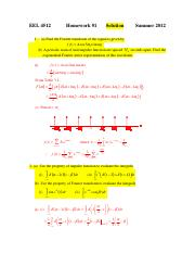 HW#1_Solution Comm.Systems.pdf