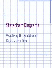 Lecture_12_StatechartDiagrams.ppt