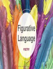 3.2-Figurative-Language.pdf