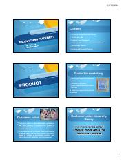 3. Product n placement.pdf