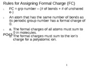 Chemistry - Chapter 7 - 5