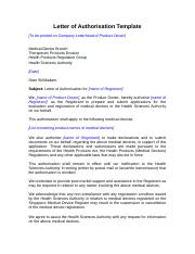 GN-15_Letter of Authorisation Template.doc