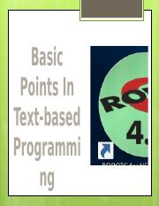 shs2-01-Review-Of-Text-based-Programming.pptx