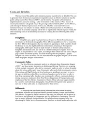 dissertation paper examples data analysis chapter