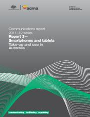report-3-smartphones-tablets-comms_report_11-12_series.pdf