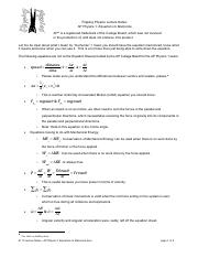 0117_lecture_notes_-_ap_physics_1_equations_to_memorize.pdf