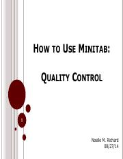 How_to_Use_Minitab_2_Quality_Control