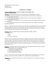 ps2 solutions.pdf